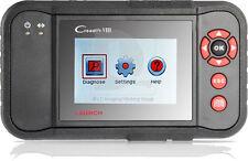 NUOVO lancio più recenti Creader VIII OBD2 PROFESSIONAL Auto Strumento Diagnostico Scanner OBD