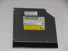 TOSHIBA Satellite C855 C850 C855D Laptop DVD+RW Burner / Recorder Drive Tested