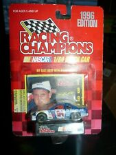 1996 Ron Barfield #94 New Holland Ford Racing Champions 1/64