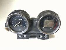 00 Kawasaki ZRX1100 ZRX 1100 Speedometer Speedo Tach Tachometer Gauge