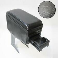Armrest Centre Console Universal For Toyota 4 Runner Allion Auris Hilux New