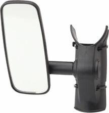 Bike-Eye Rahmen Halterung Spiegel Schmal