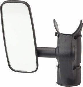 Bike-Eye Frame Mount Mirror Narrow