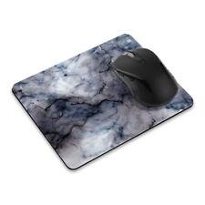 Designer Rectangle Mouse Pad Non-Slip Rubber for Home Office Gaming Desk