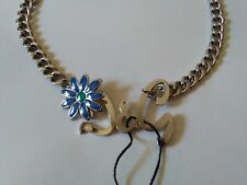 D&G Jewels Collana Daisy