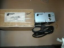 Delta Regis, ECT132P, Controller, New In Box, New Old Stock