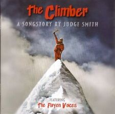 Judge Smith - The Climber (A Songstory) (NEW CD 2009) The Floyen Voices
