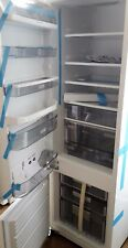 Kühlschrank Gefrierschrank Einbaukühlschrank Bauknecht  KGIO 3425 A+ links, Neu