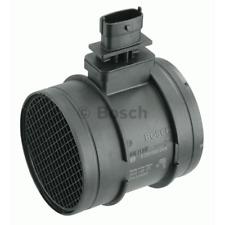 Luftmassenmesser - Bosch 0 281 006 048