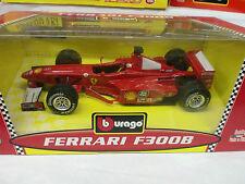Burago 1/24 - Ferrari F1 F 300 B