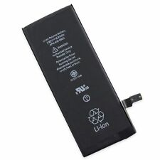 Batteria Apple I-Phone 6 APN:616-0809