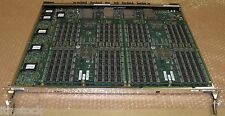EMC M9 Memory Card 293-709-903A With 2 x 4GB Daughter Cards 293-719-903A