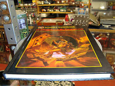 New! Beautiful AD&D Player's Handbook Advanced Dungeons and Dragons 2.0