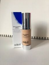 Estée Lauder The Estée Edit SKIN GLOWING BALM - 210 Chamois - BNIB