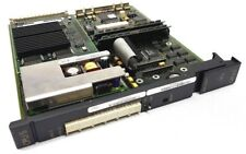 Alcatel Omni PCX 4400 cpu5 Ensemble Carte platine module 3ba23071 TOP