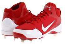 Nike Huarache High-Top Sneakers für Herren