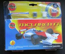 AIRFIX MCLAREN F1 MODEL KIT 1/43 PLASTIC NEW & SEALED