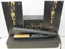 GHD IV Classic Styler, for all your hair styling needs
