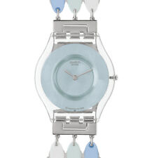 "SWATCH SKIN ""SEA CHIPS"" (SFK287G) NEUWARE"