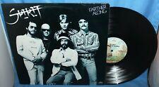 """SPIRIT FARTHER ALONG ALBUM 12"""" LP MERCURY RECORDS 1976 SRM-1-1094"""