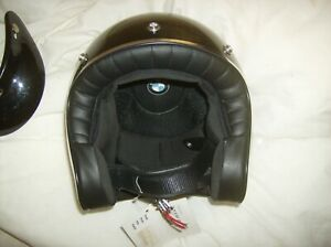 BMW Helmet M from Germany