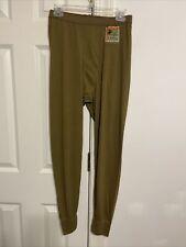 XGO frog flame resistant medium mens layering pants leghings military drawers