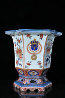 Porcelaine de Paris, partie de service, décor à l'antique   eBay