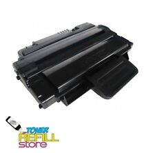 Compatible Black Toner Cartridge for Xerox 106R1374 Phaser 3250 3250D 3250DN