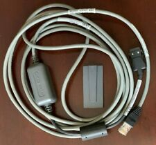 Allen-Bradley 1784-PCM4/B DH485 Communication Cable