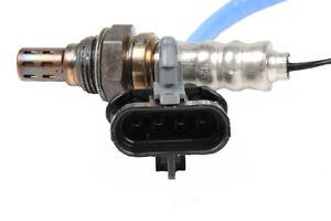 Oxygen Sensor fits 2008-2009 Pontiac G8  ACDELCO GM ORIGINAL EQUIPMENT