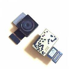 back camera for Asus Zenfone 3 ZE552KL Z012DC [Pro-Mobile]