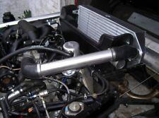 Noble M12 / M400 Intercooler