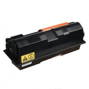 1x Non-Genuine TK-174 TK174 TK 174 Toner Cartridge for Kyocera FS1320 FS1370
