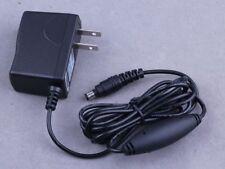POWER SUPPLY ADAPTER FOR LINE6 G30/G50 XD-V55HS XD-V35 XD-V35L XD-V75