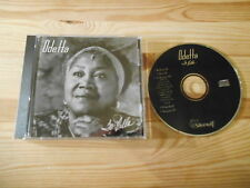 CD Jazz Odetta - To Ella (5 Song) SILVERWOLF / USA