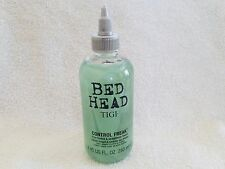 TIGI BED HEAD**CONTROL FREAK**Frizz Control & Straightener Serum~~8.45 fl oz~NEW