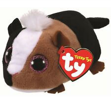 TY Beanie Babies 42315 Teeny TYS Theo Guinée le cochon