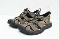 Keen Venice H2 Men's Sz 9 Comfort Walking Hiking Mountaineering Sports Sandals