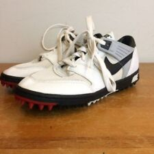 e611e0b1a5 White Athletic Vintage Shoes for Men for sale