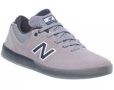 New Balance PJ Stratford 533 Men's Size 10 Skateboard Shoes NM533AFB NEW!