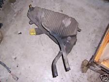 polaris sportsman 500 400 scrambler 335 oil tank cooler magnum 97 98 99 2001 02