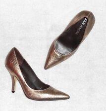 085033458fcfa7 Chaussures San Marina pointure 35 pour femme | Achetez sur eBay