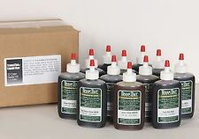 TransTint Liquid Concentrated Dye Master Starter Kit - Free Ship!