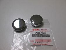 Suzuki 5721638A00
