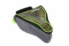 Matrix Ethos Catapult Case Caty Bag Luggage