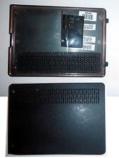 Plasturgie Arriere Cache ram memory cover 3CAT9RDTP00 HP Pavilion DV9000 Series