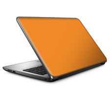 "Universal Laptop Skins wrap for 15"" - Subtle Pink"