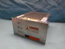 ASML POWER SUPPLY IGPD 4022 262 19491