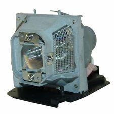 Lutema rlc-009-l01 Viewsonic Replacement Dlp/Lcd Cinema Projector Lamp