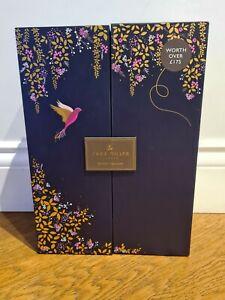 PART NEW SARA MILLER LONDON Christmas 2019 Advent Calendar Gift Set